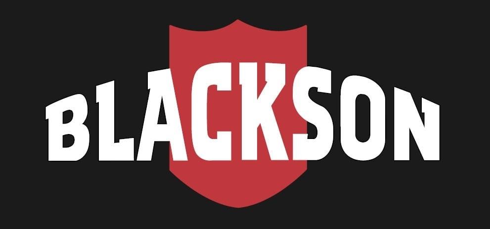 Blackson
